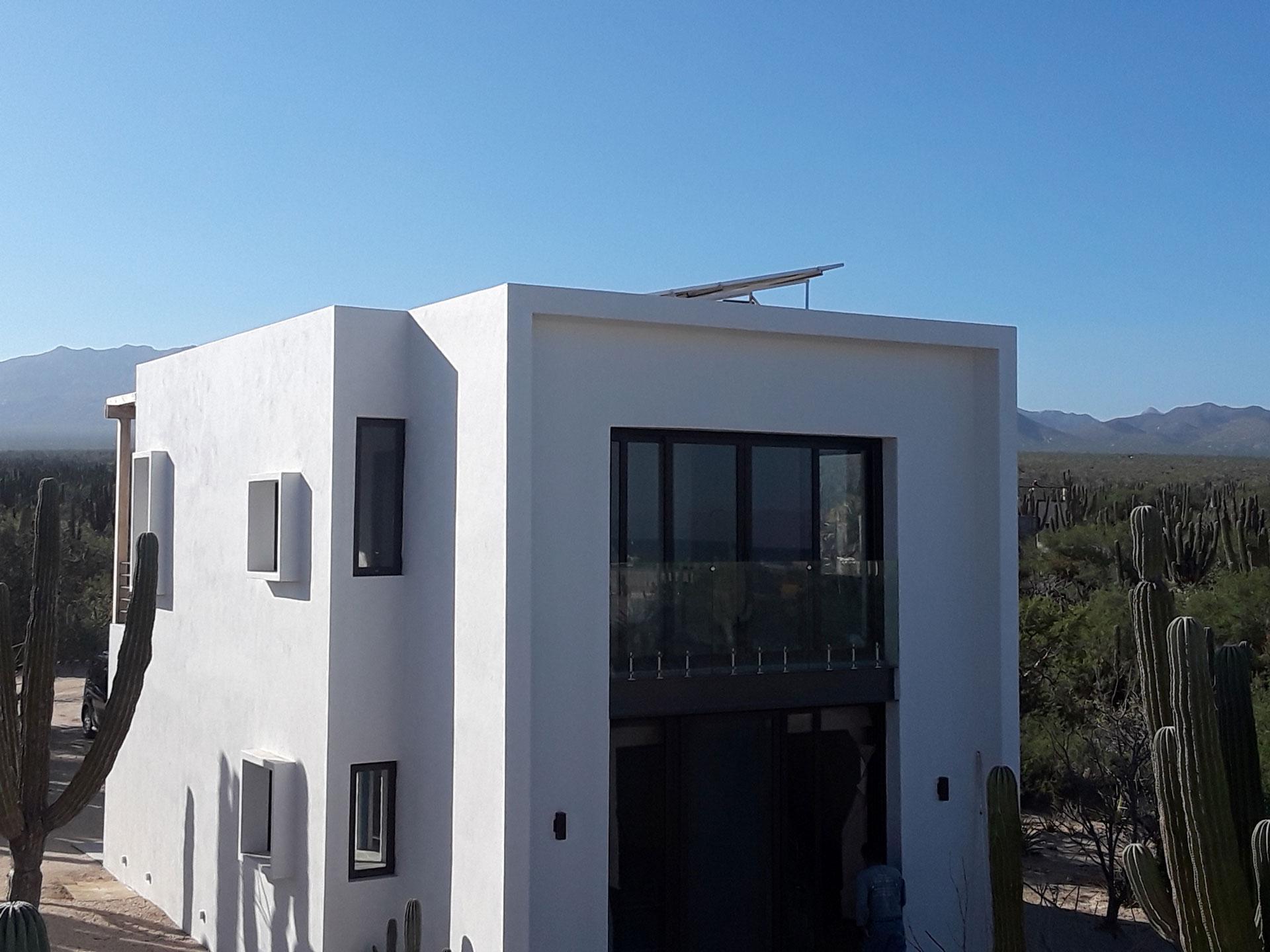 Projects strata designs llc for Uno casa design